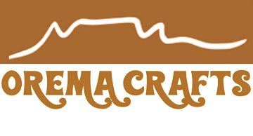 Orema Craft