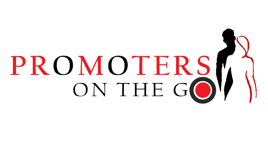 PromotersOnTheGo
